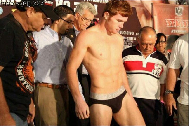One of my favorite gingers, my Mexican eye candy. | Gingers  Porn XXX | Hot XXX Gays