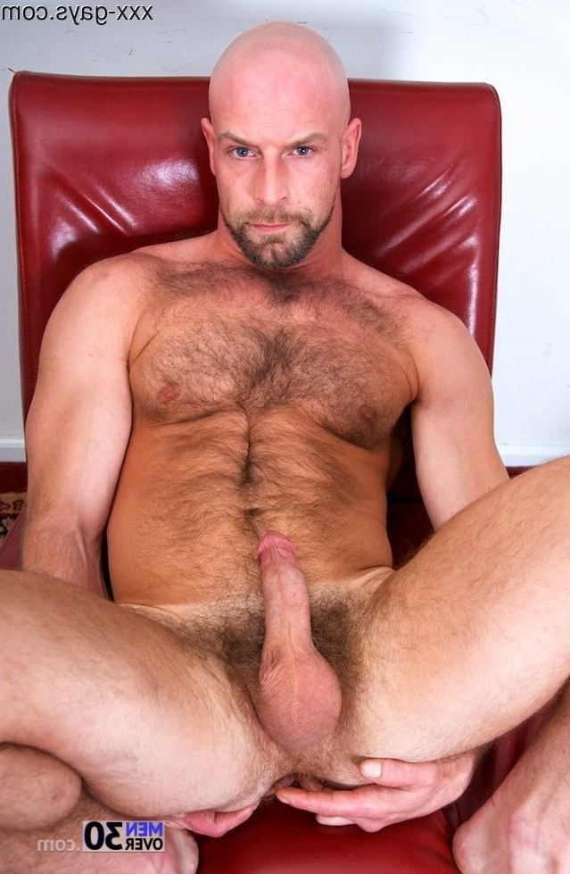 Opening his hole | Hunks  Porn XXX | Hot XXX Gays