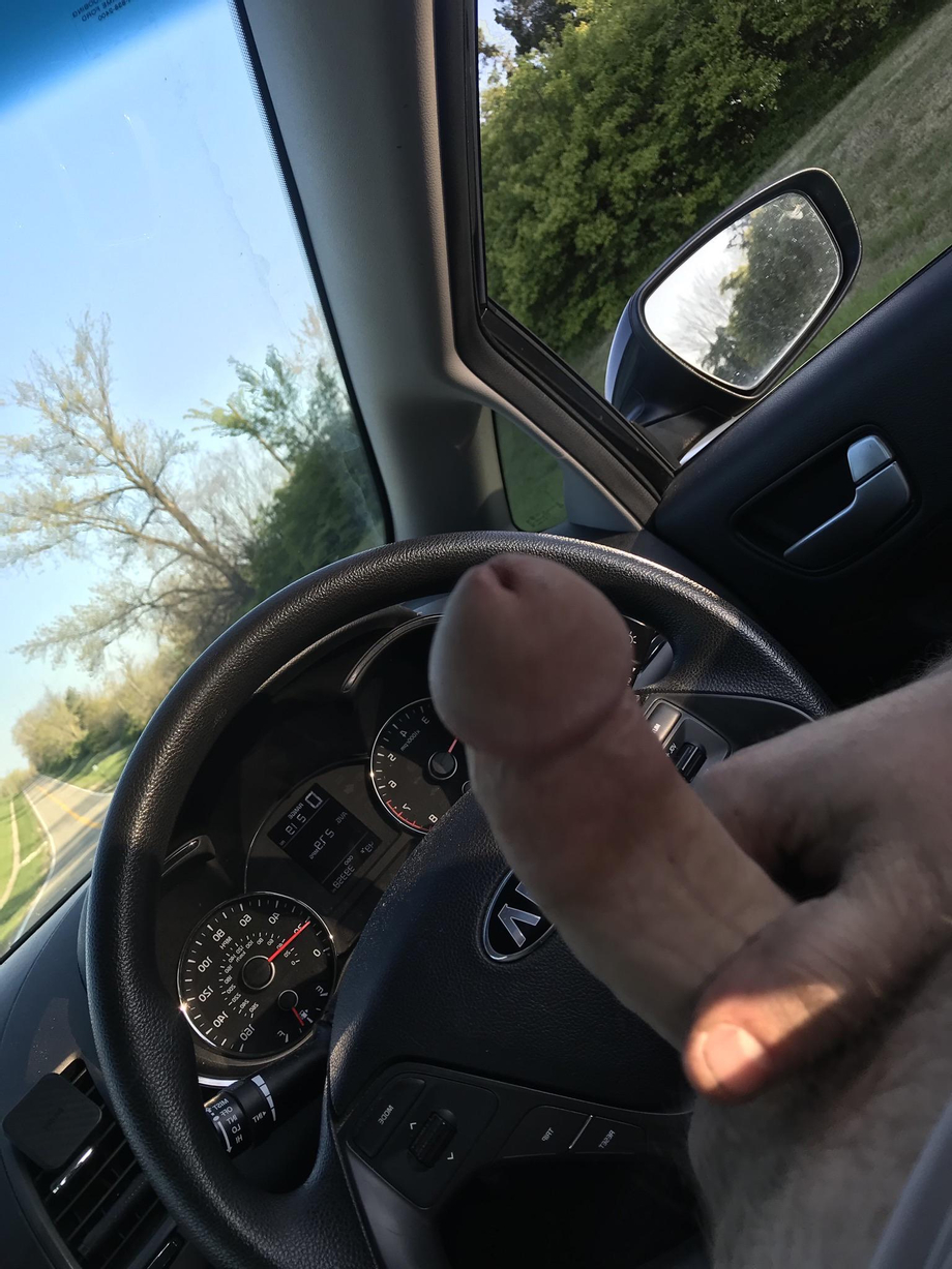 Out here trying to get caught lol ????   Public  Porn XXX   Hot XXX Gays