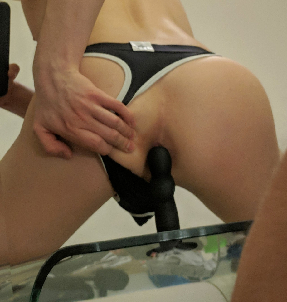 penetrated from behind - check my other posts to see it go deep | Twinks  Porn XXX | Hot XXX Gays