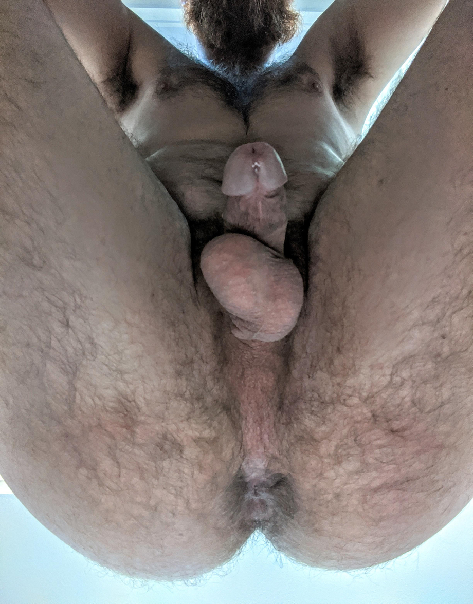 Pits are ripe, leaking precum, and ready for a ride! | Armpits  Porn XXX | Hot XXX Gays