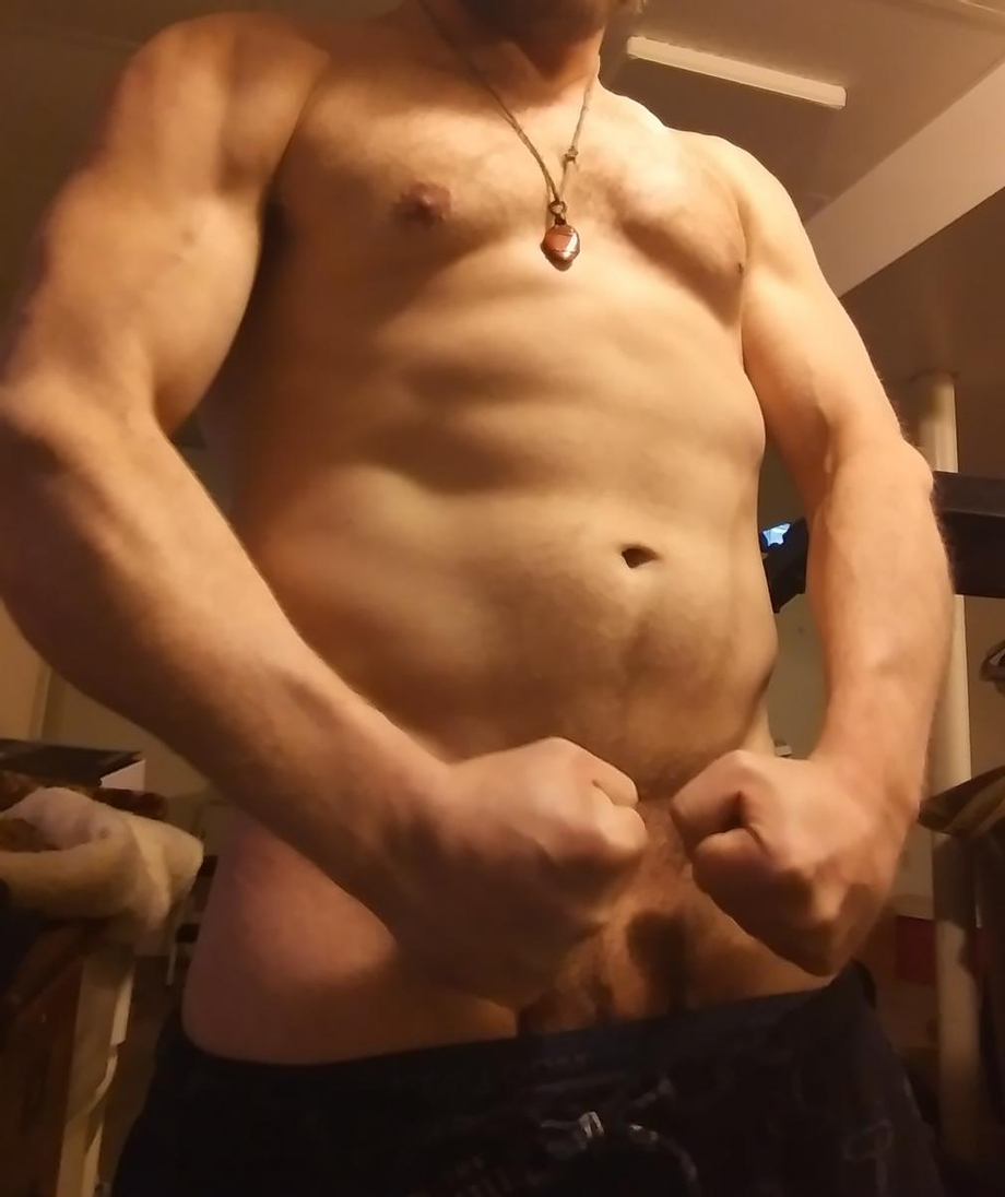 Please only muscular men get a hold of me I need some advice how and where 2 get some sexy clothes to wear I\'m muscular myself this has been a great opportunity to meet so many of you men I need some new new   Muscles  Porn XXX   Hot XXX Gays