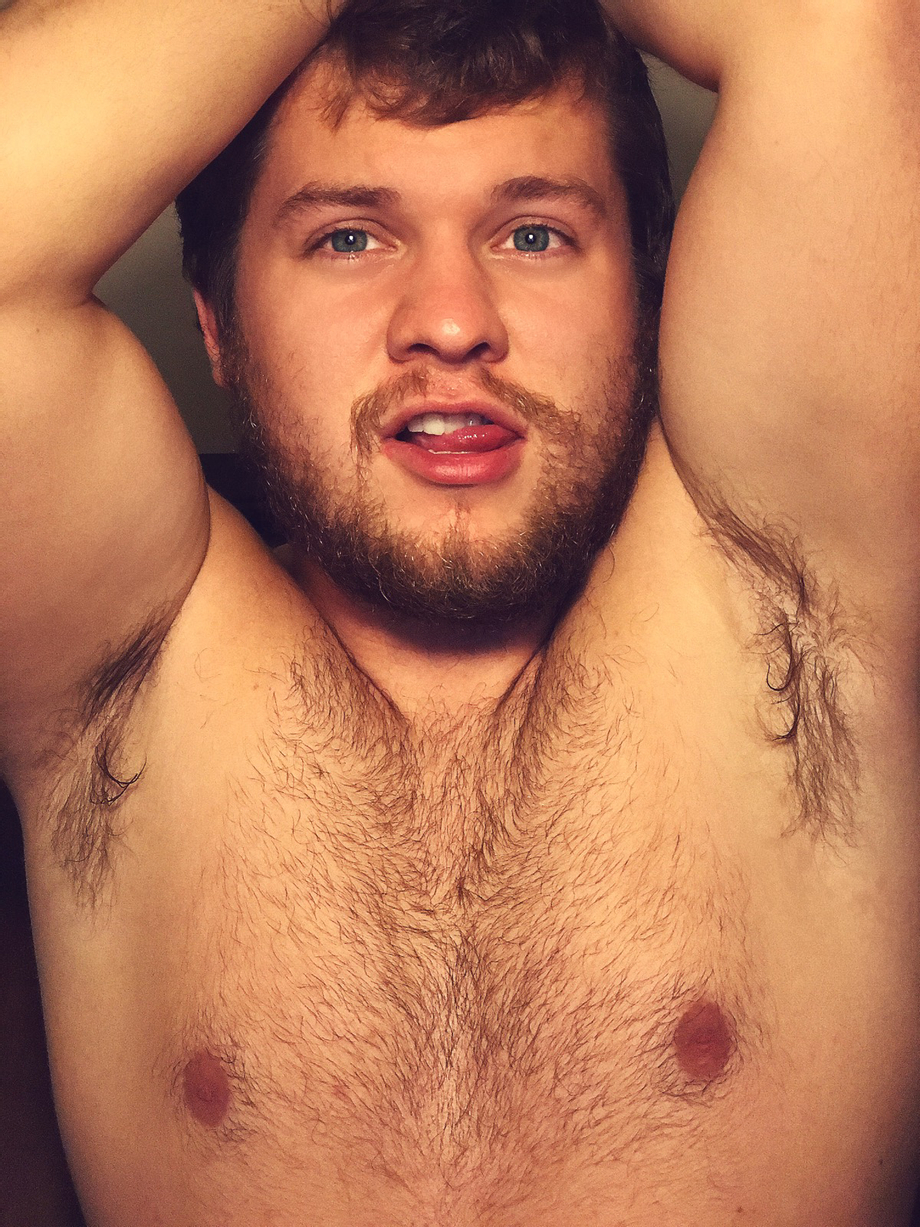 Probably my favorite picture ever   Armpits  Porn XXX   Hot XXX Gays