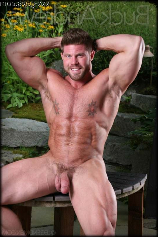 Real thick biceps   Muscles  Porn XXX   Hot XXX Gays