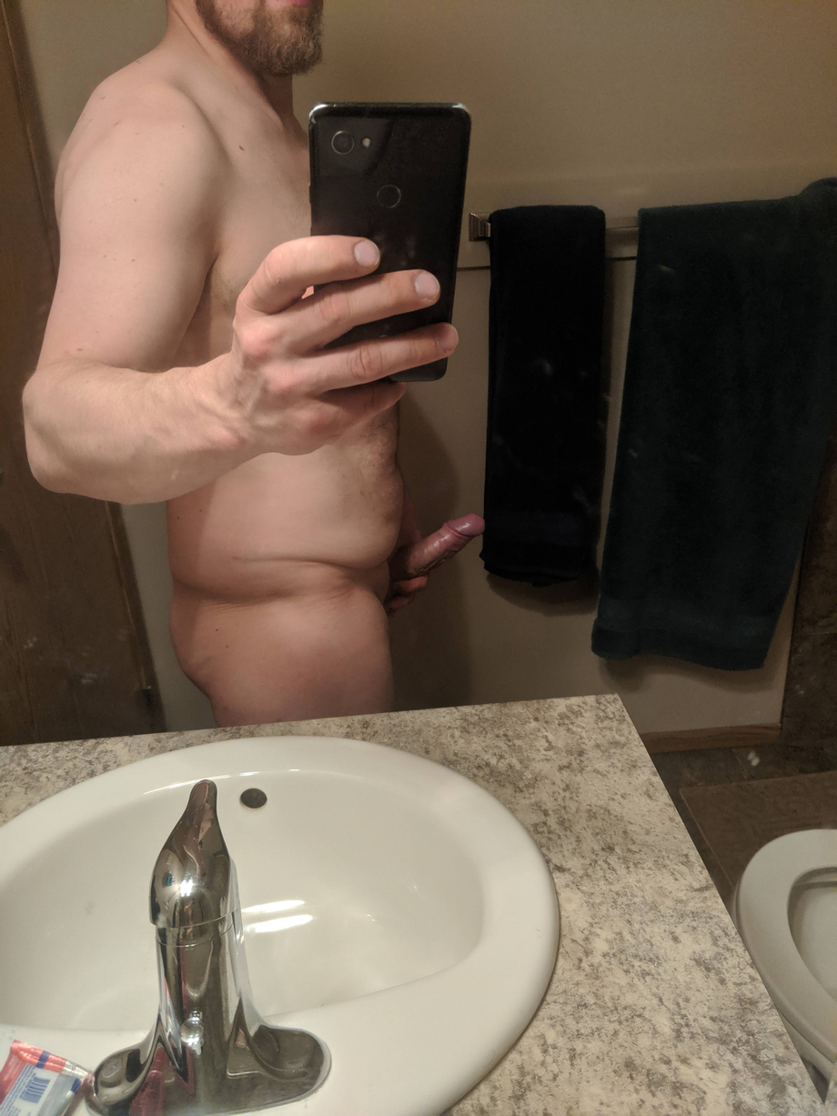 Really been digging this sub recently | Bisexual  Porn XXX | Hot XXX Gays