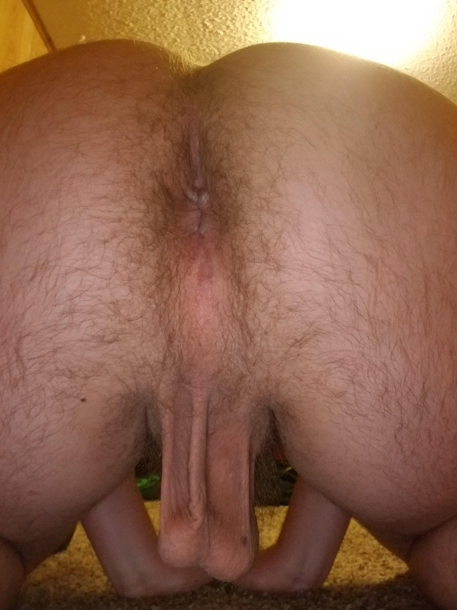 Really wishing someone were here with me.   Hairy  Porn XXX   Hot XXX Gays