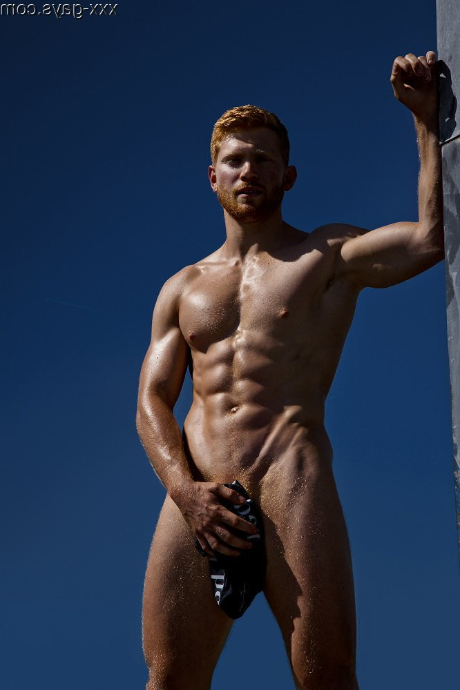 Red Hot [Model] | Gingers  Porn XXX | Hot XXX Gays