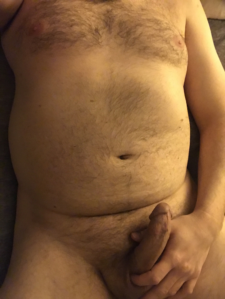 Relaxing on a Saturday [39m] | Cock  Porn XXX | Hot XXX Gays