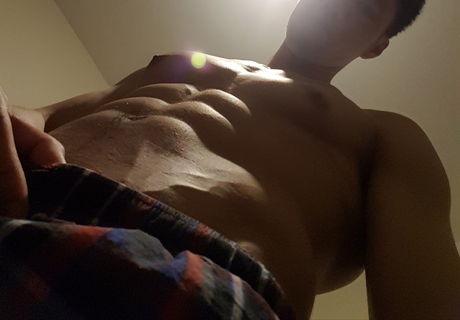 [Self] It\'s been a while! Somtimes I like to leave a little to imagination... Feel free to PM for my kik | Asian Boys  Porn XXX | Hot XXX Gays