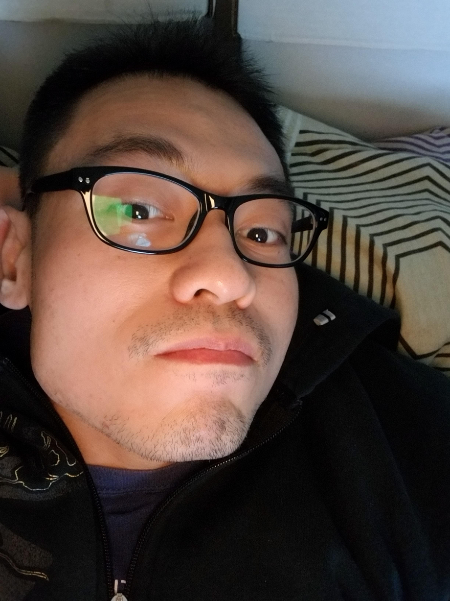 [Self] trying to grow out my facial hair. We\'ll see how it goes.   Asian Boys  Porn XXX   Hot XXX Gays