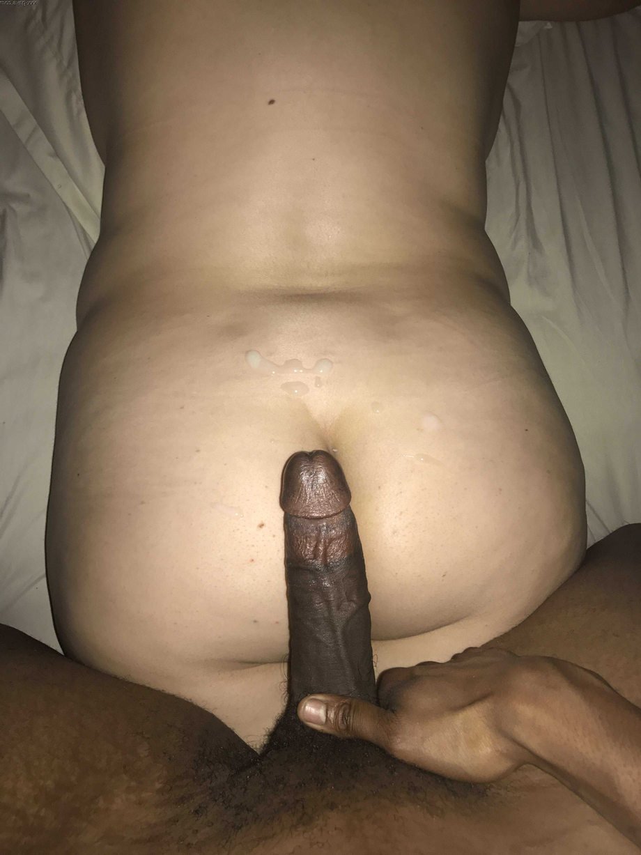 She was begging for my fat cock | Black  Porn XXX | Hot XXX Gays