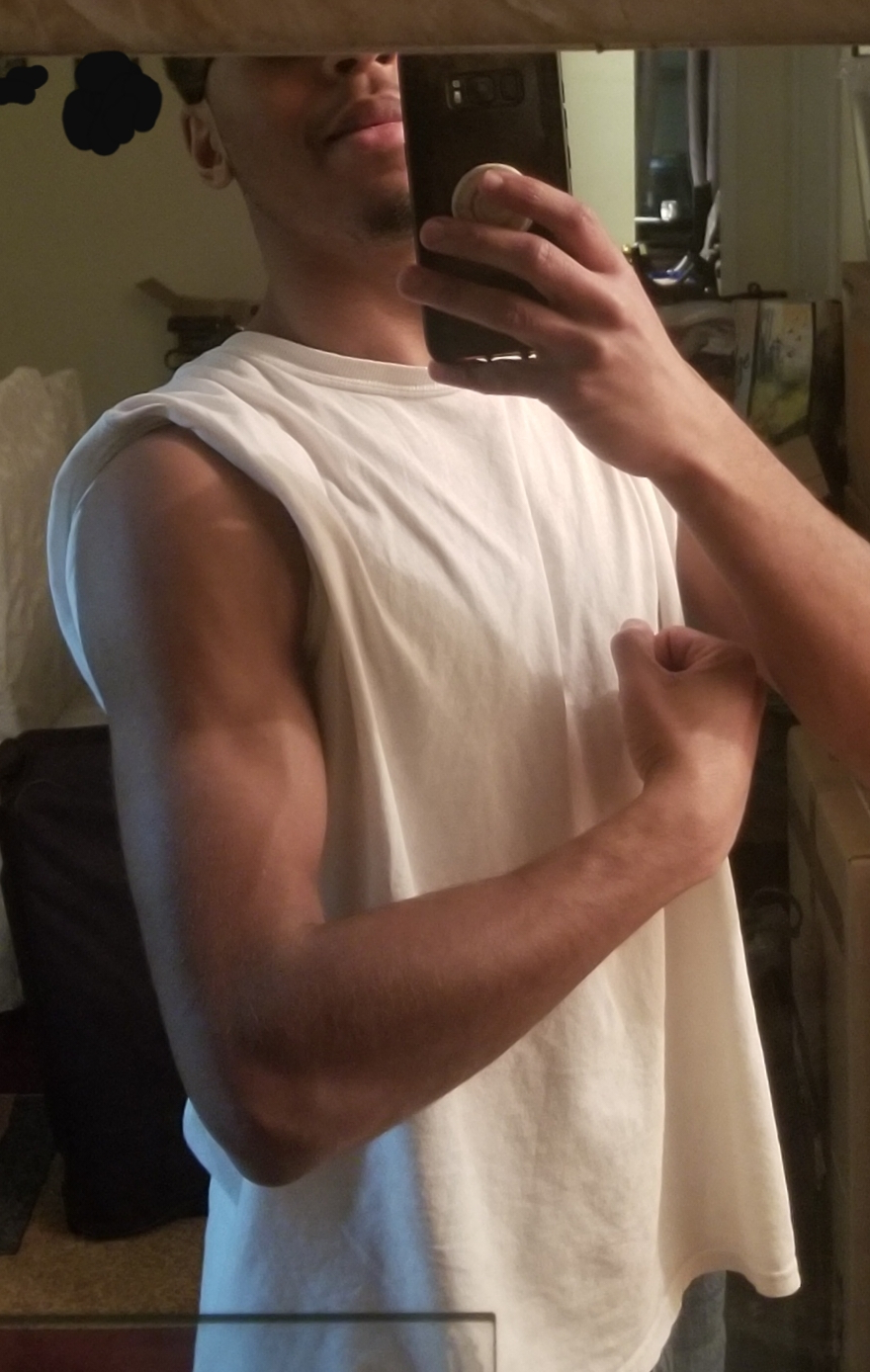 Skinny strong ????????????????   Muscles  Porn XXX   Hot XXX Gays