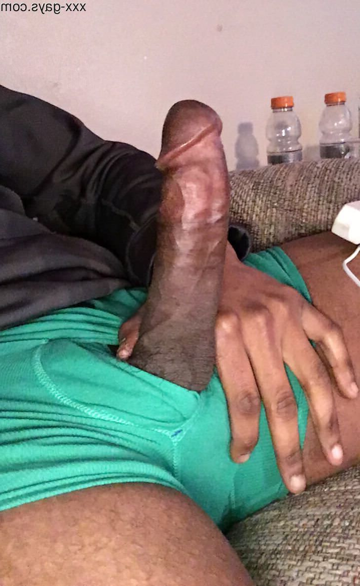 So I guess the question is, will I fit? | Black  Porn XXX | Hot XXX Gays