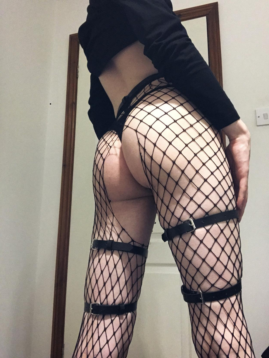 Some people asked to see the back, here it is^^   Tranny Boys  Porn XXX   Hot XXX Gays