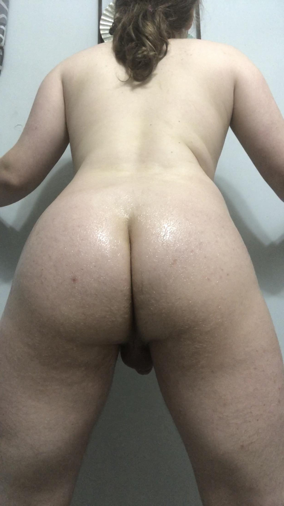 Someone told me to oil up my butt | Tranny Boys  Porn XXX | Hot XXX Gays