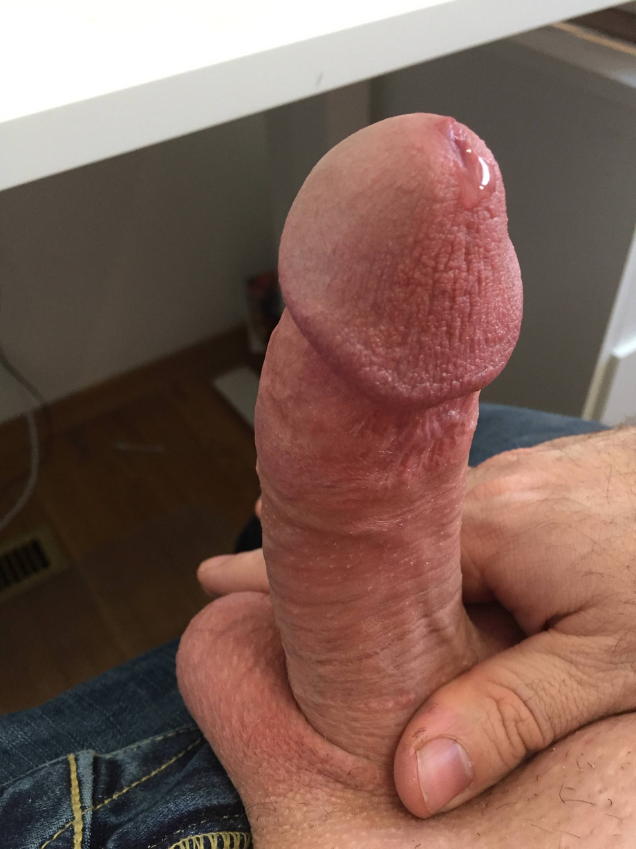 Sometimes I could just burst | Bisexual  Porn XXX | Hot XXX Gays