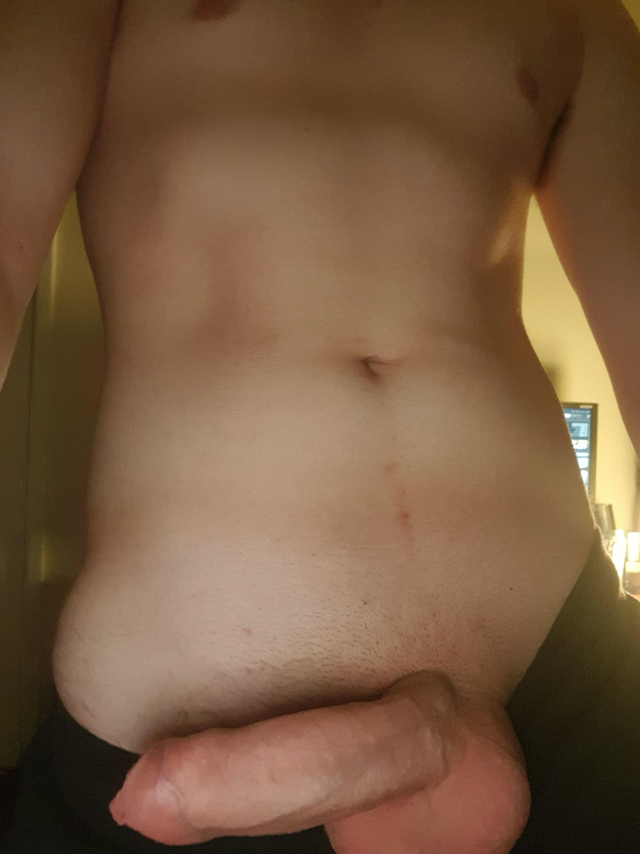 Sorry for taking a bit, but here you are ???? | Twinks  Porn XXX | Hot XXX Gays
