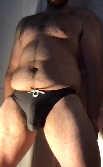 Speedos were made for outlines | Cock  Porn XXX | Hot XXX Gays