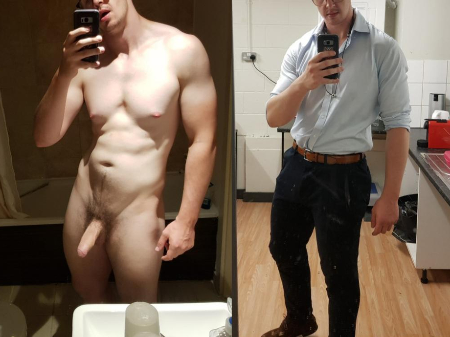Start of the date vs End of the night   Amateur  Porn XXX   Hot XXX Gays