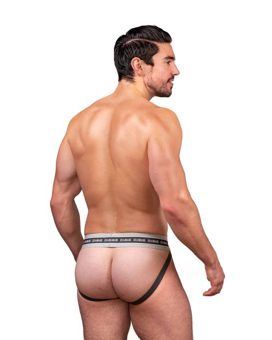Steve Grand - American Singer, [2nd Image in Comments] | Celeb  Porn XXX | Hot XXX Gays