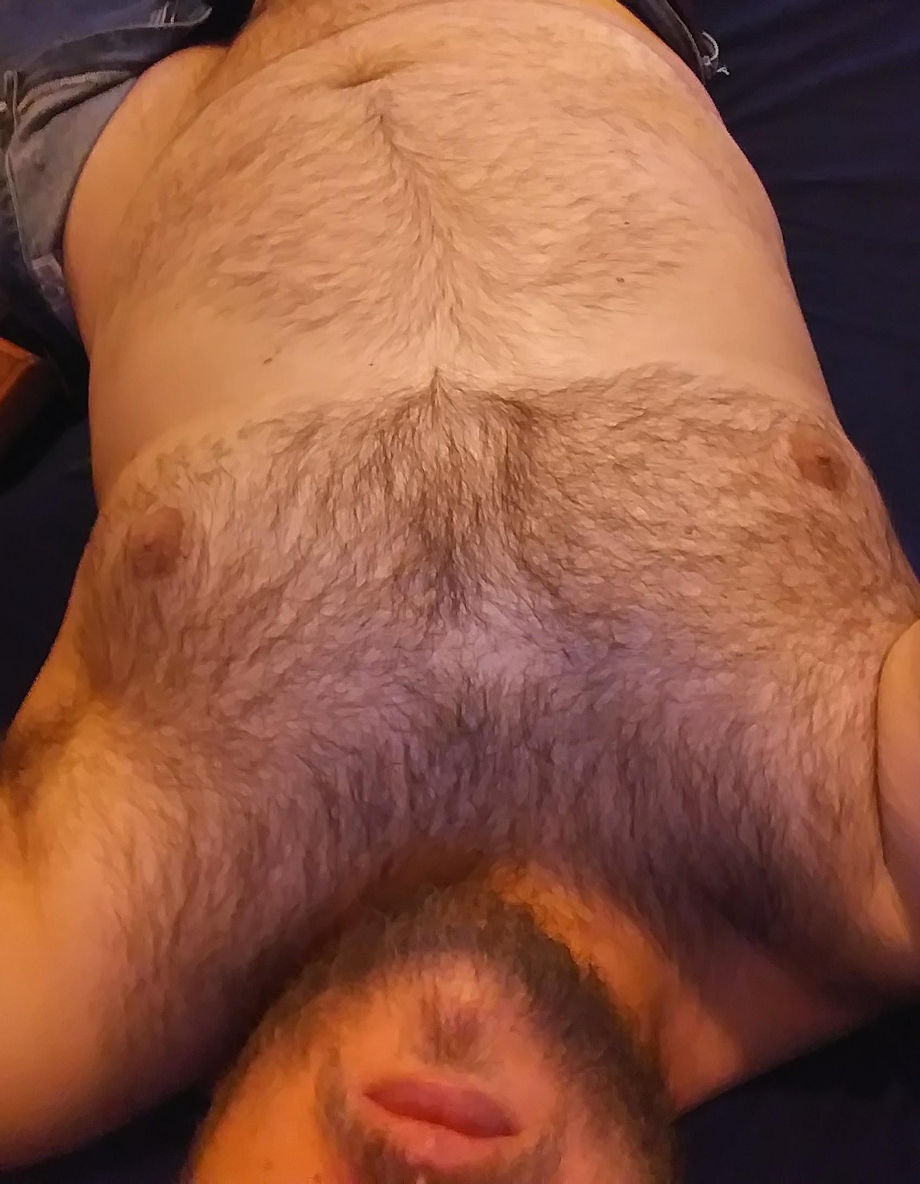 Stretched out | Bears  Porn XXX | Hot XXX Gays