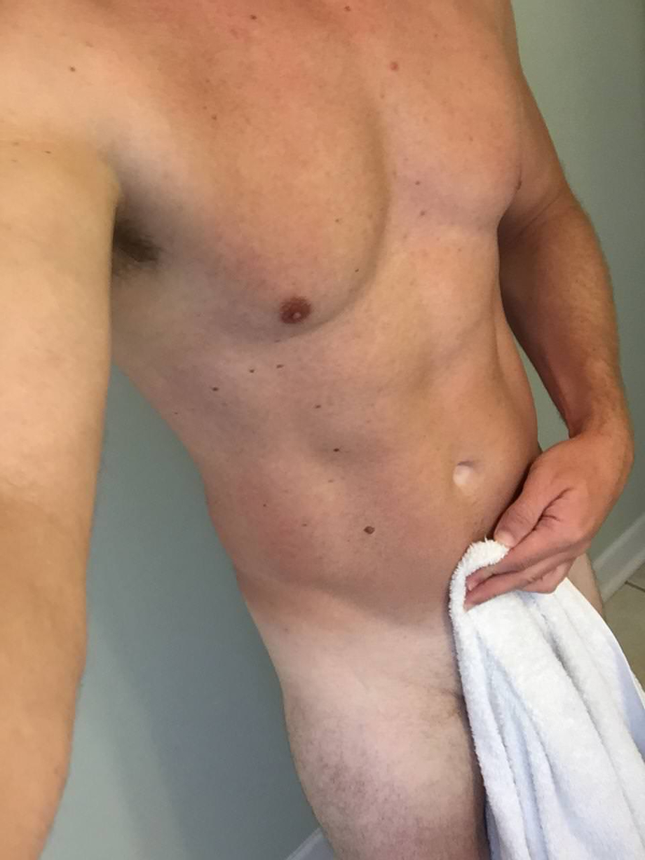Strong tan lines for my usually pasty skin [42] | Daddy/Mature  Porn XXX | Hot XXX Gays