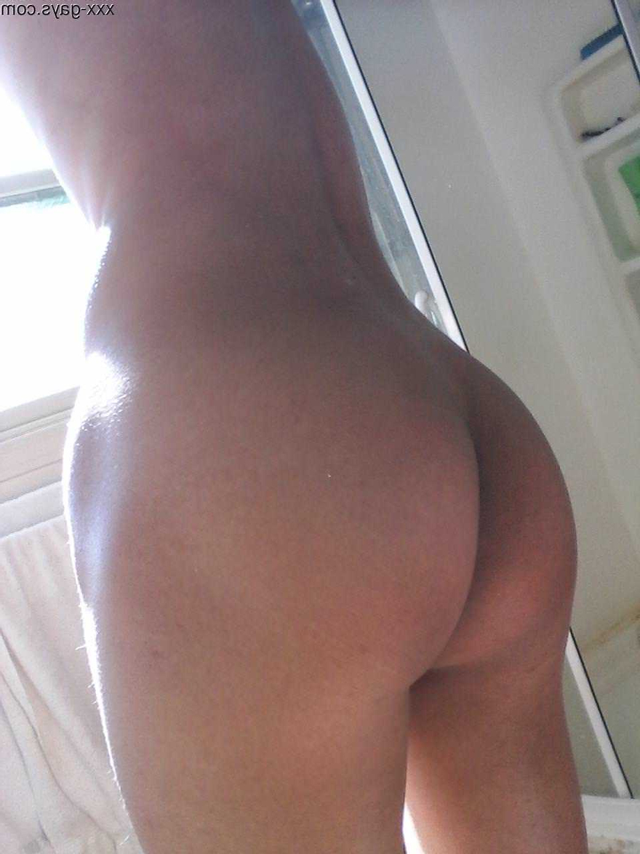 Tell me what you wanna do to this ass | Gaymers  Porn XXX | Hot XXX Gays
