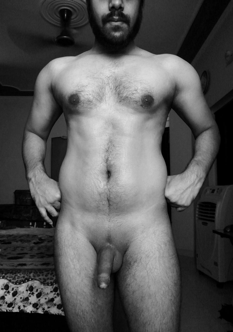 Thanks for last time response. Here is another one???? | Hunks  Porn XXX | Hot XXX Gays