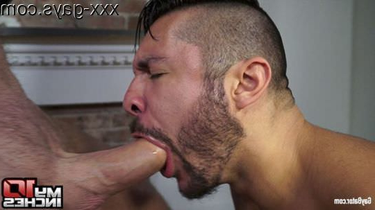 That\'s on the way to the back of his throat...   Blowjob  Porn XXX   Hot XXX Gays