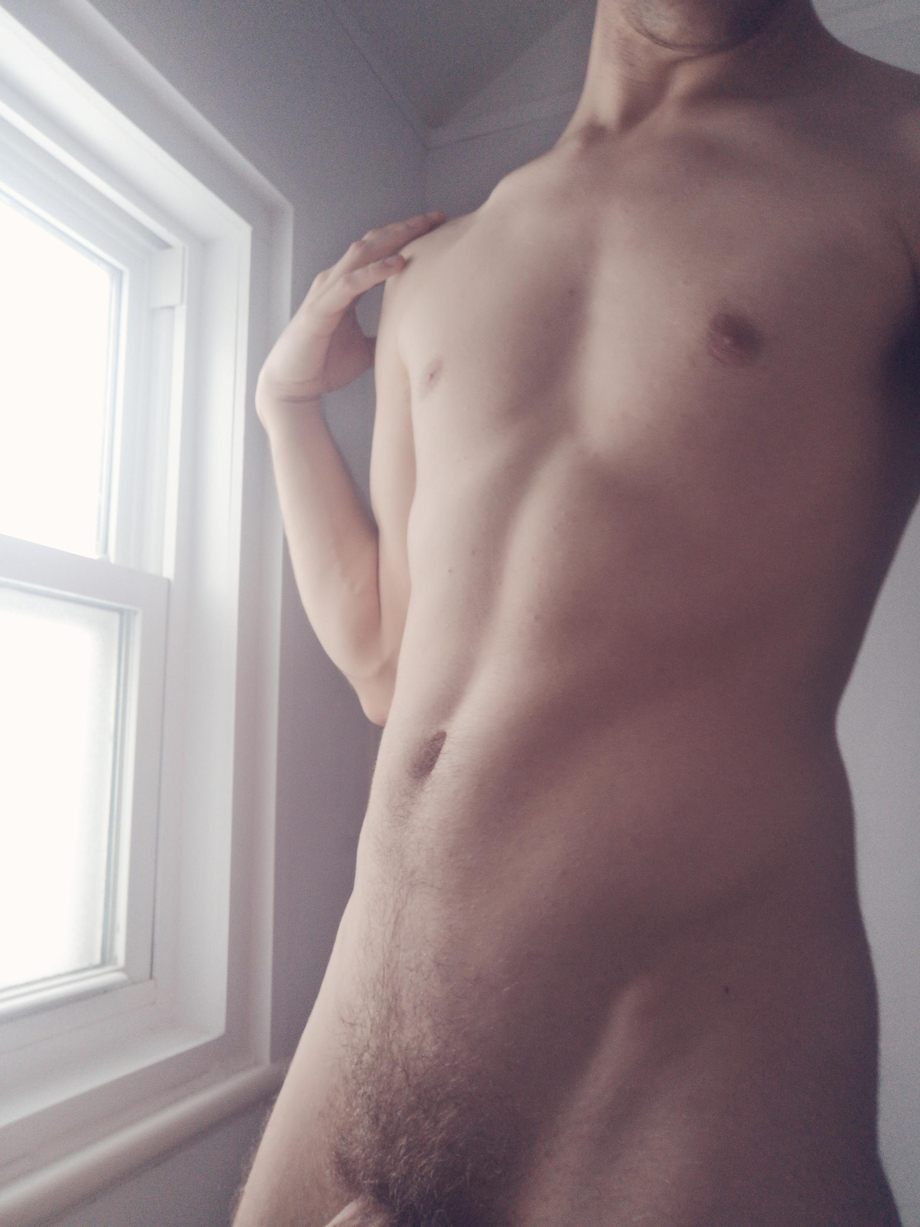 The fact that I have a window in the shower is quite thrilling on days like this. | Twinks  Porn XXX | Hot XXX Gays