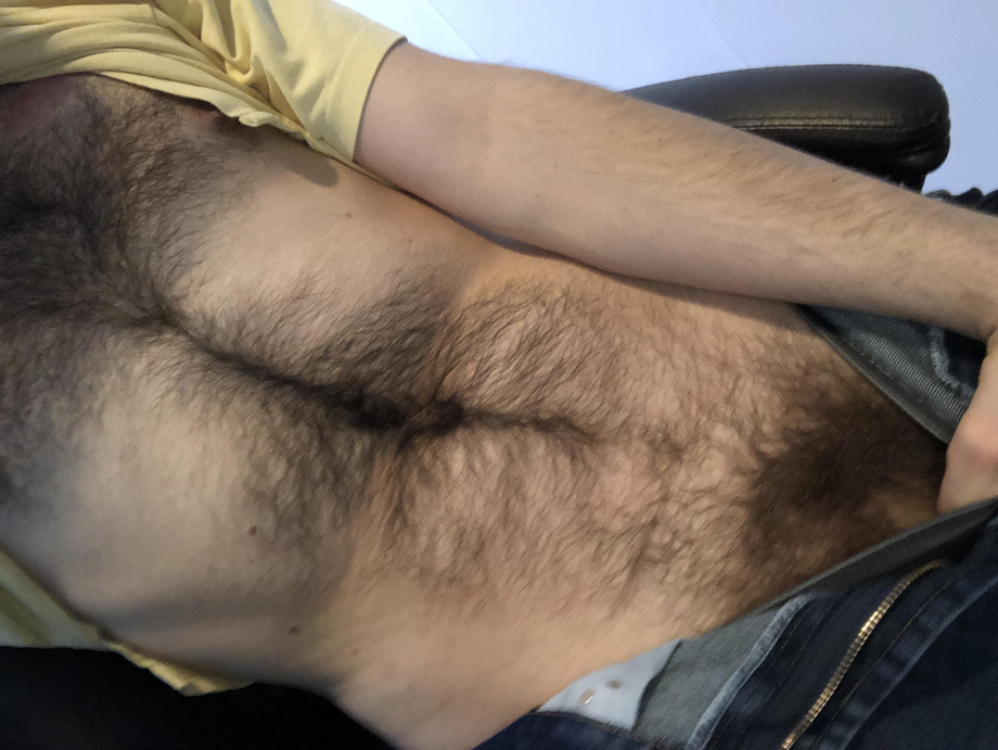 The first thing to do when you get home from work is strip (23, m) | Bisexual  Porn XXX | Hot XXX Gays