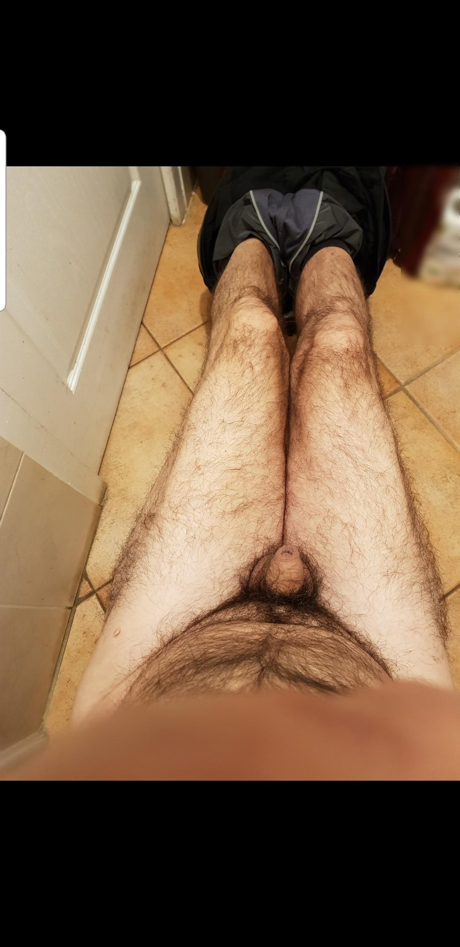 the pants on the ankles ...you will catch me quickly ... I\'m impatient ...[39]   Legs  Porn XXX   Hot XXX Gays