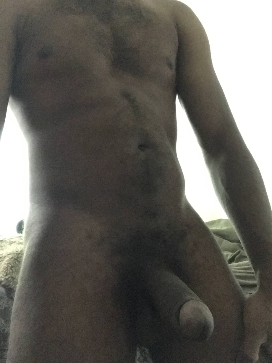 There's a witty name | Black  Porn XXX | Hot XXX Gays