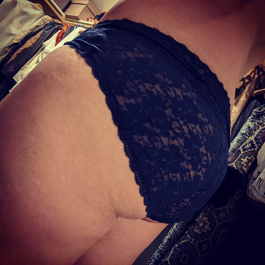 These panties are so pretty! Who wants to tear them off? | Tranny Boys  Porn XXX | Hot XXX Gays
