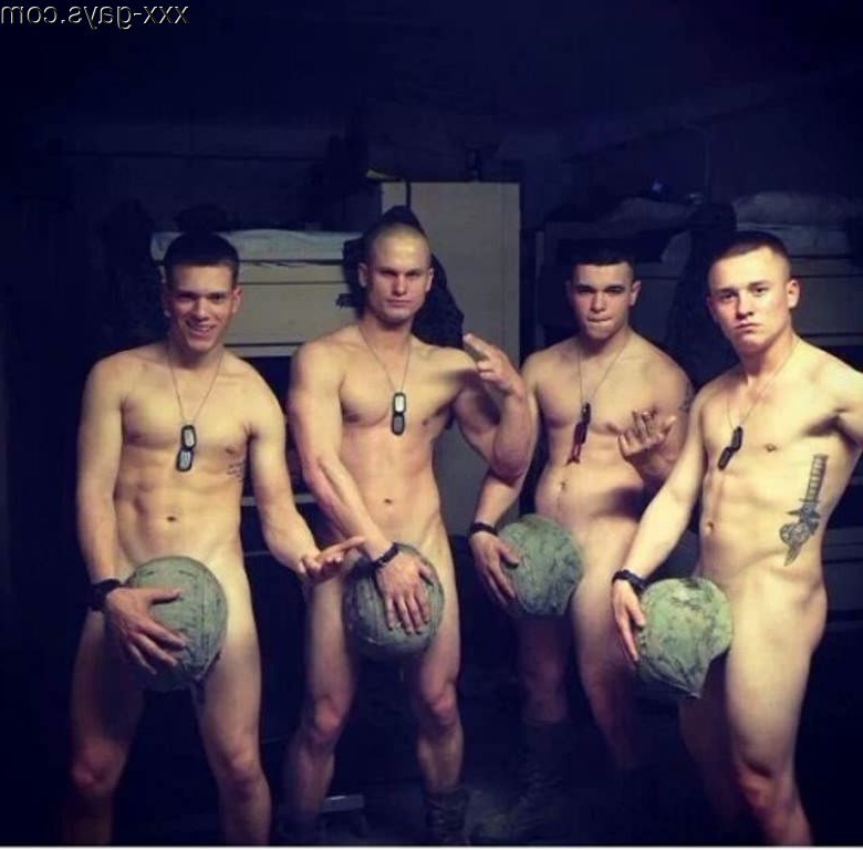 They Have It Covered   Uniforms  Porn XXX   Hot XXX Gays