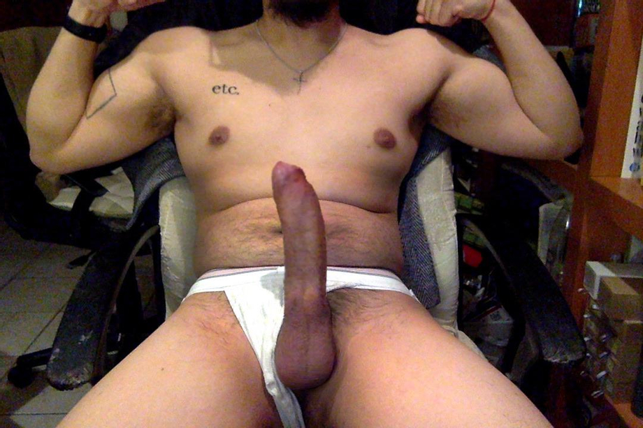 thick cub in the making | Bears  Porn XXX | Hot XXX Gays