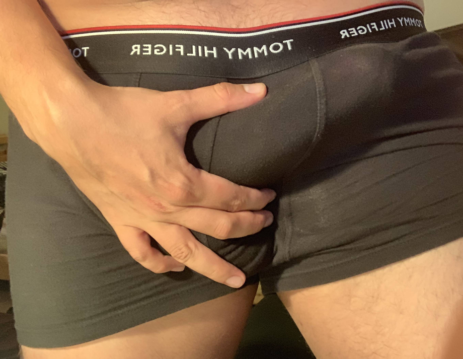 Thick thighs save lives | Cock  Porn XXX | Hot XXX Gays