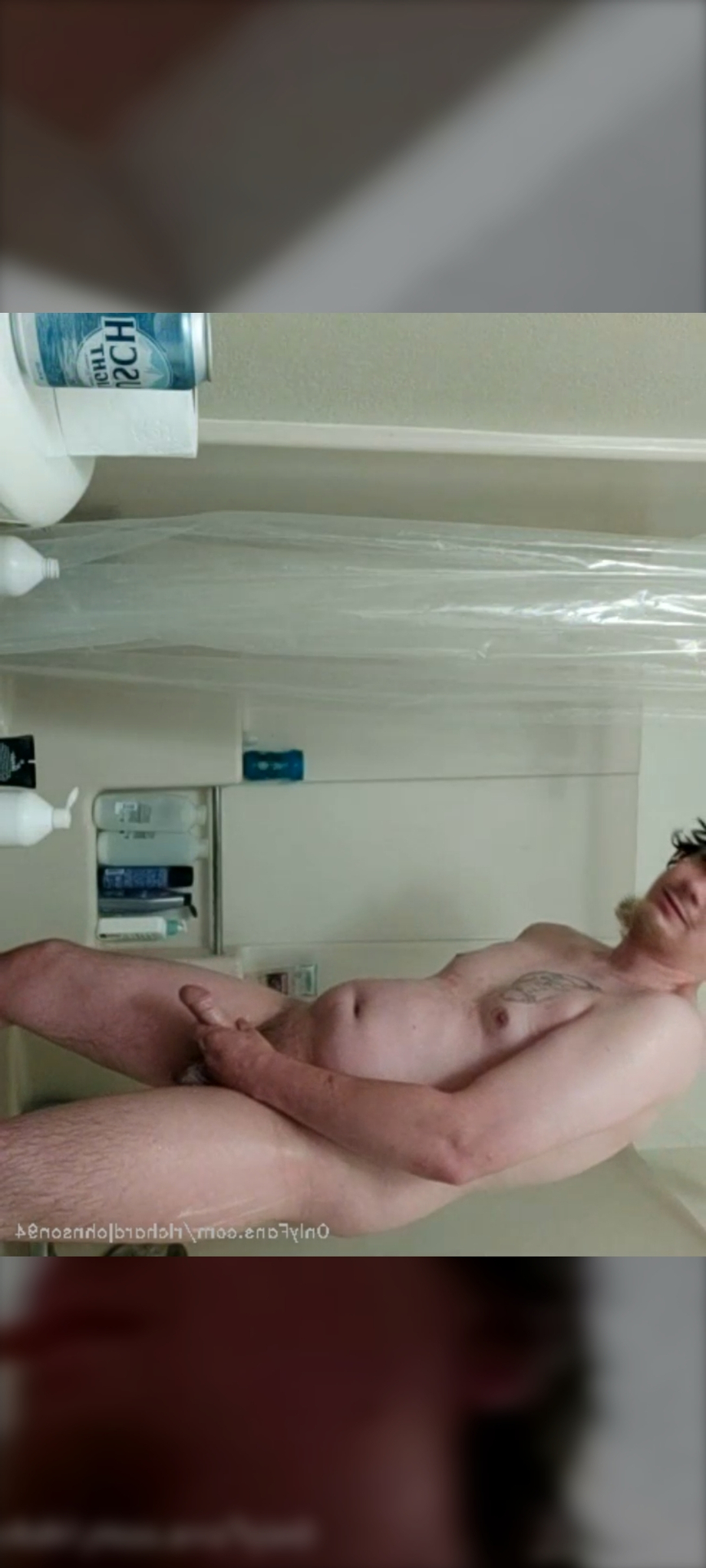 Thinking about taking a showerbsoon live:) ask for details | Shower  Porn XXX | Hot XXX Gays