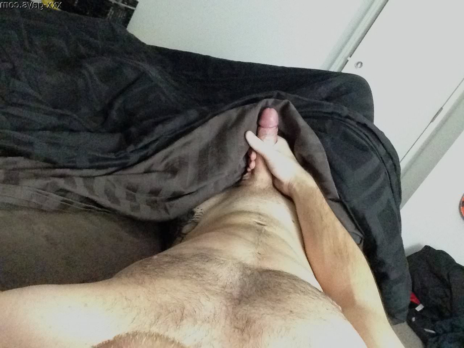 This is Why I\'m Late For the Gym   Tattooed  Porn XXX   Hot XXX Gays