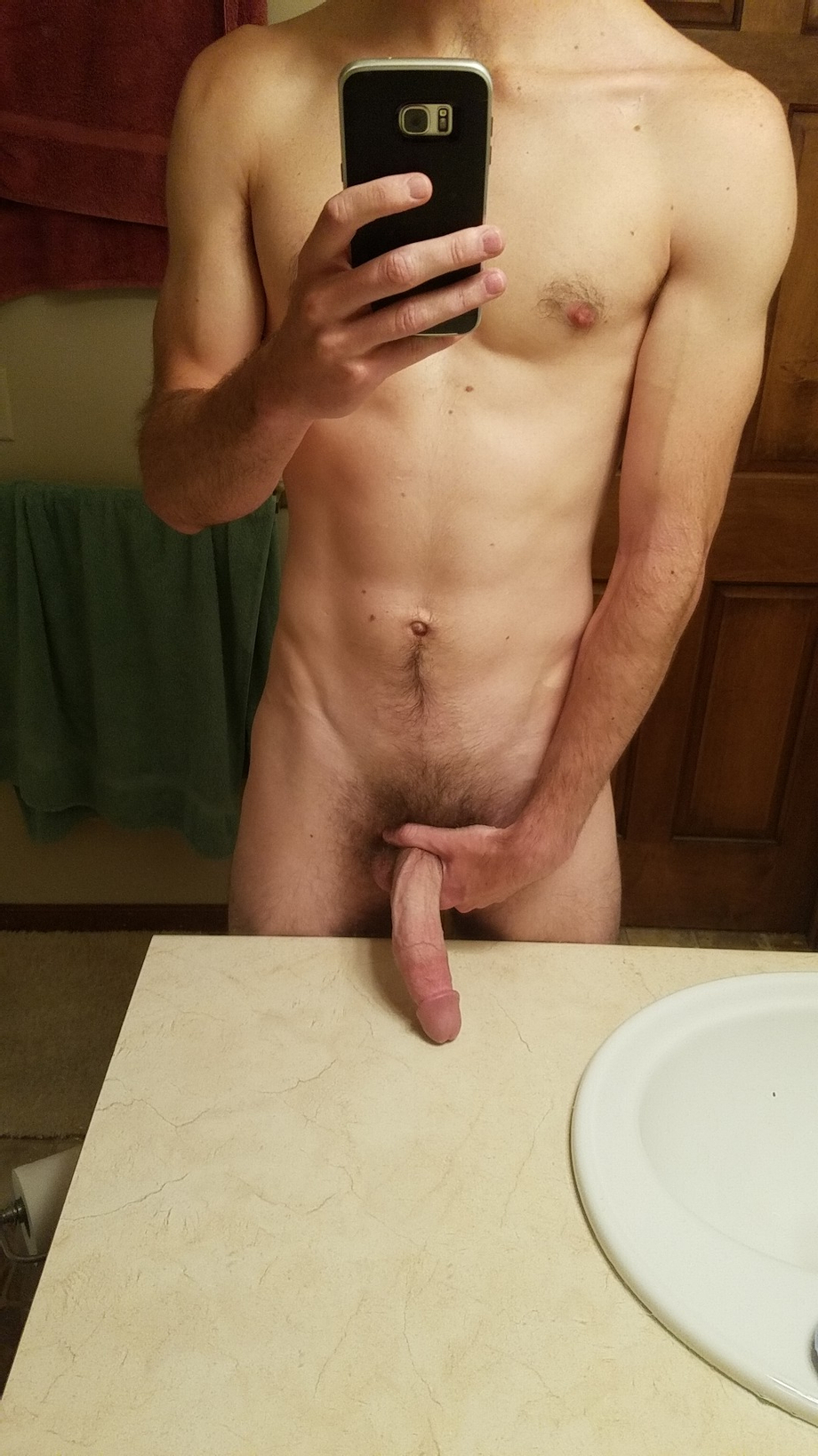 Too tired for good titles, but not too tired for taking nudes ???? | GoneWild  Porn XXX | Hot XXX Gays