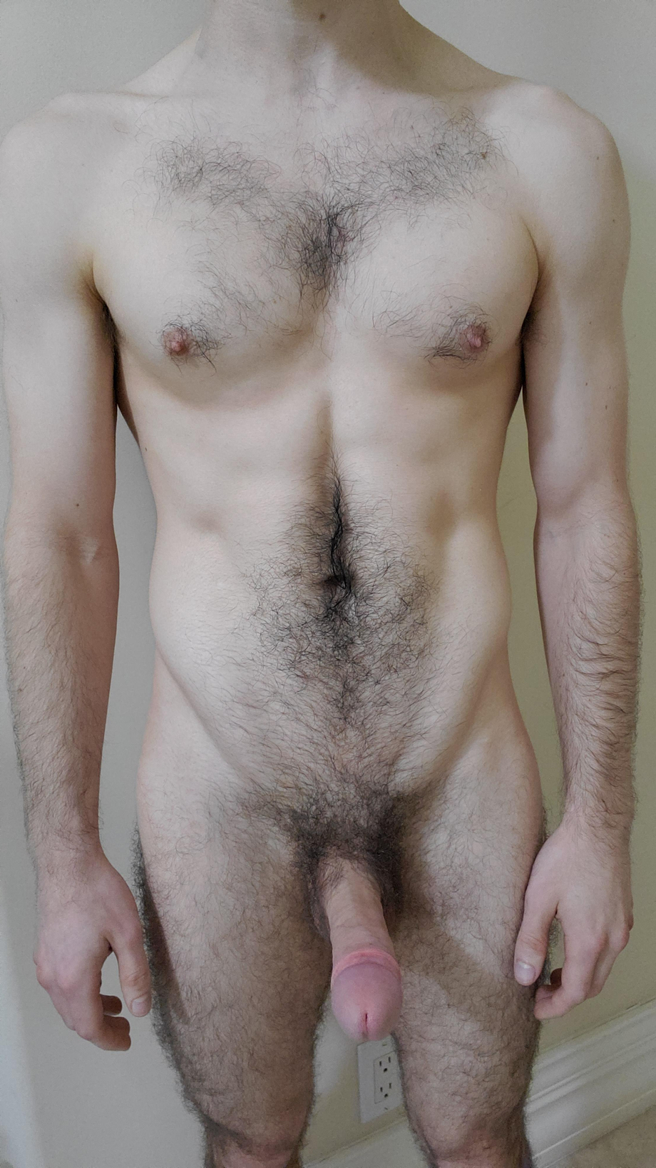 Toss your groin to your Witcher (M) | Muscles  Porn XXX | Hot XXX Gays