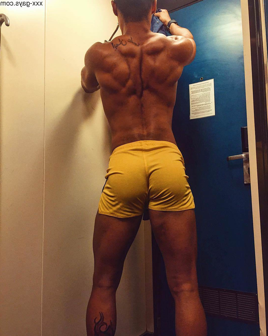 Trying on some pants | Selfies  Porn XXX | Hot XXX Gays