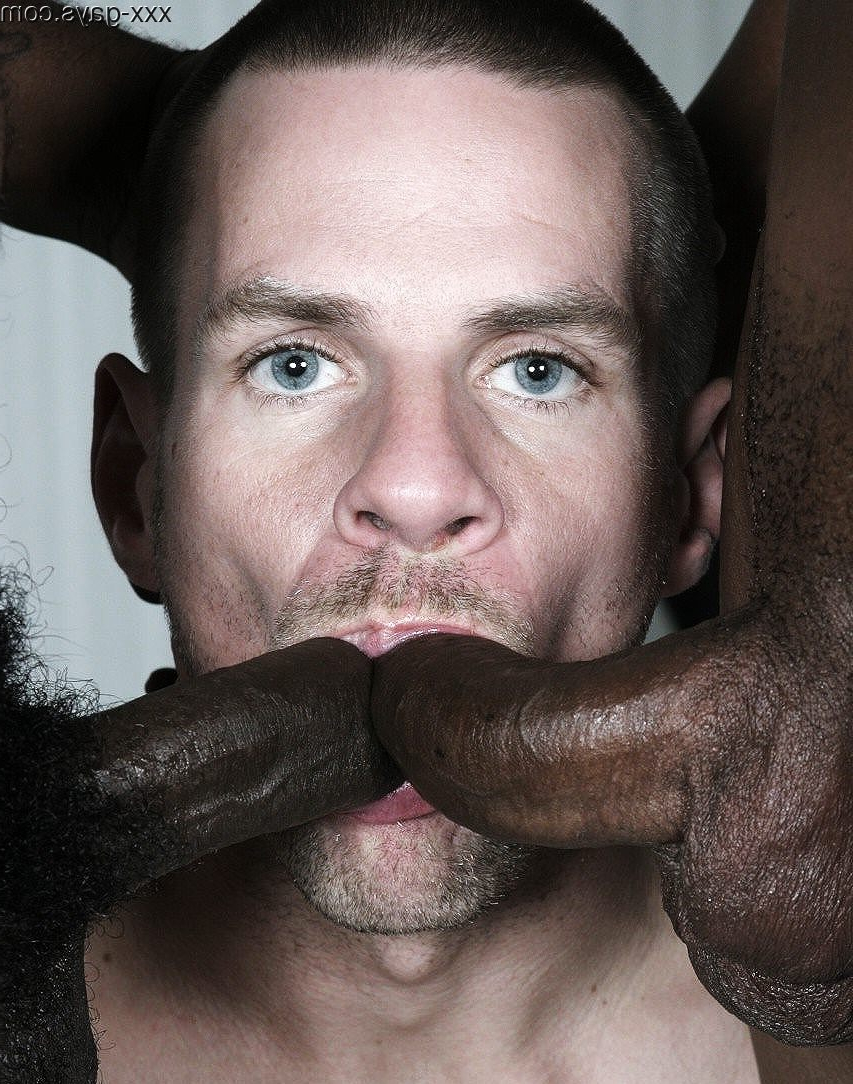 Two at a time | Interracial  Porn XXX | Hot XXX Gays