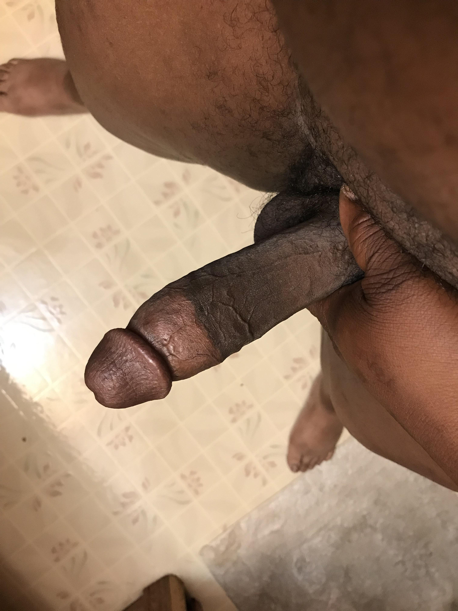 1st time posting in this sub ???? thoughts | Black  Porn XXX | Hot XXX Gays
