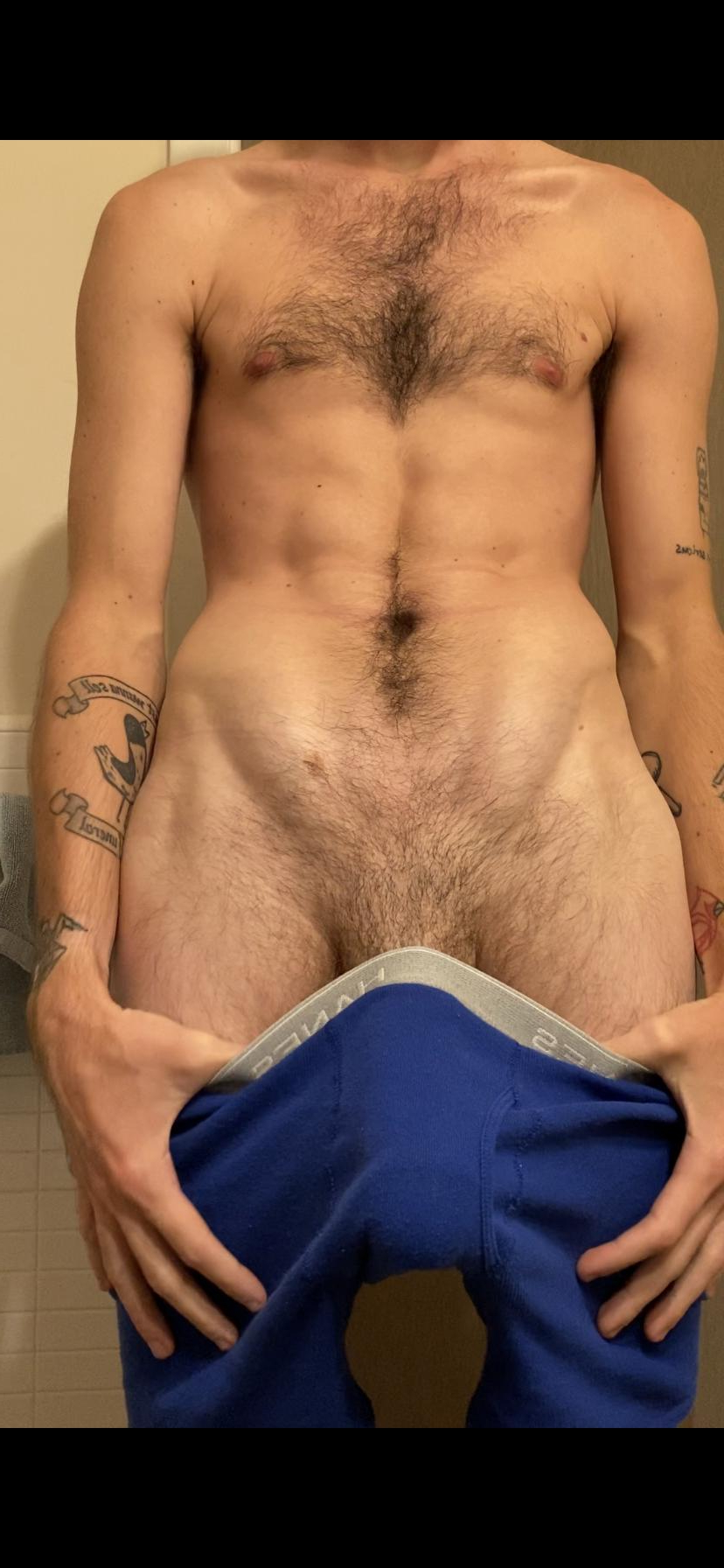 It's been a little while.. ???? | Muscles  Porn XXX | Hot XXX Gays