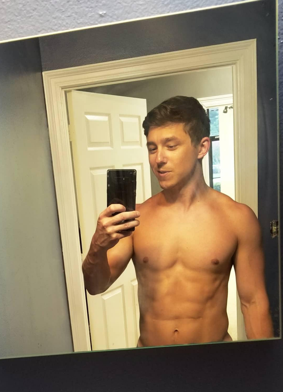 chest is filling out nicely???? | Cute  Porn XXX | Hot XXX Gays