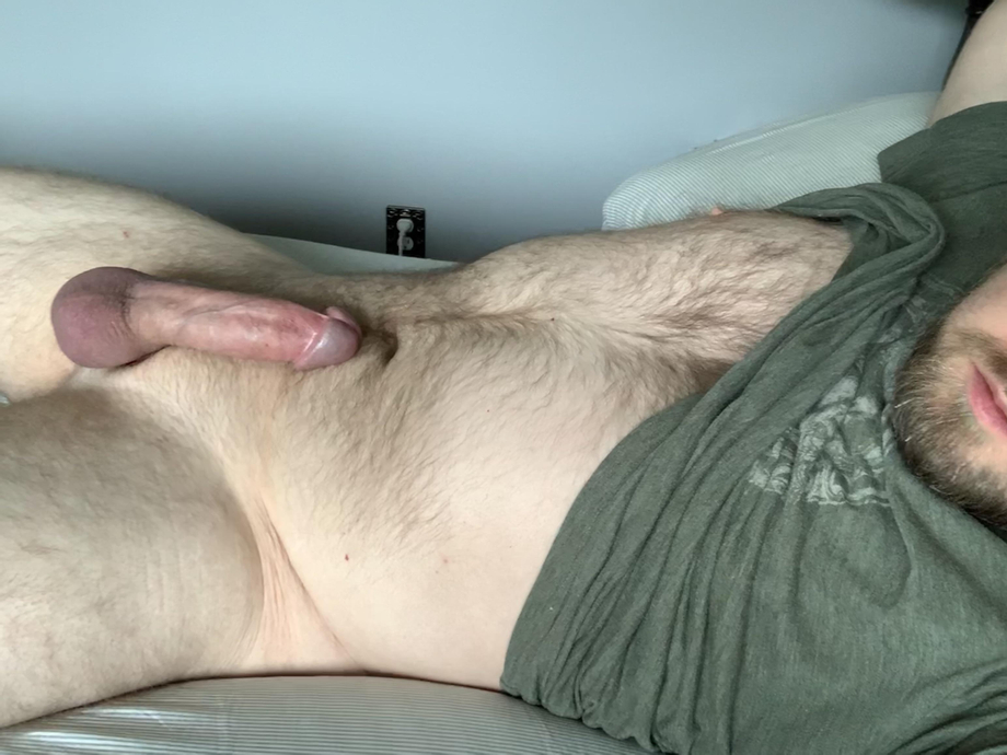 Face isn't the only place I'm hairy...   Beards  Porn XXX   Hot XXX Gays