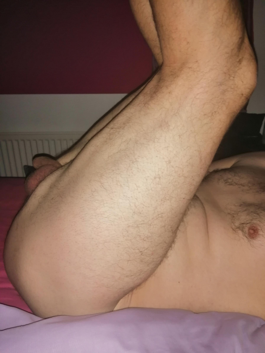 Up and ready   Daddy/Mature  Porn XXX   Hot XXX Gays
