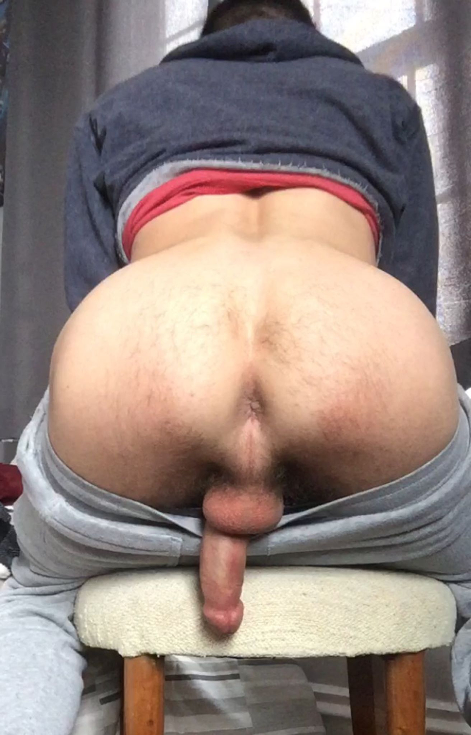 Up close and ready, pm me! | Ass  Porn XXX | Hot XXX Gays