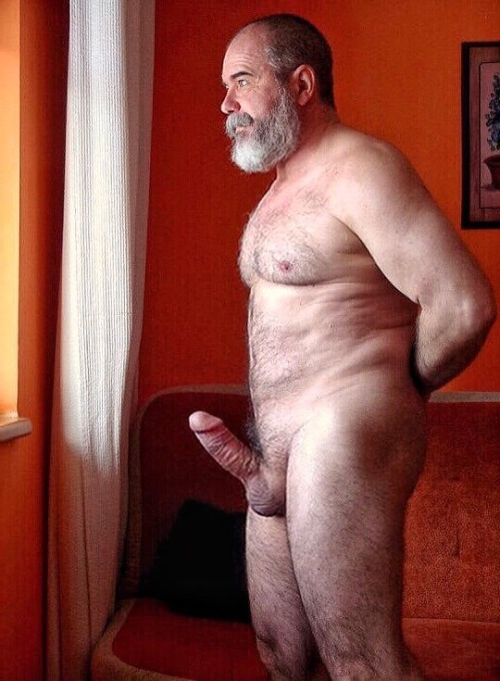 waiting for company | Daddy/Mature  Porn XXX | Hot XXX Gays
